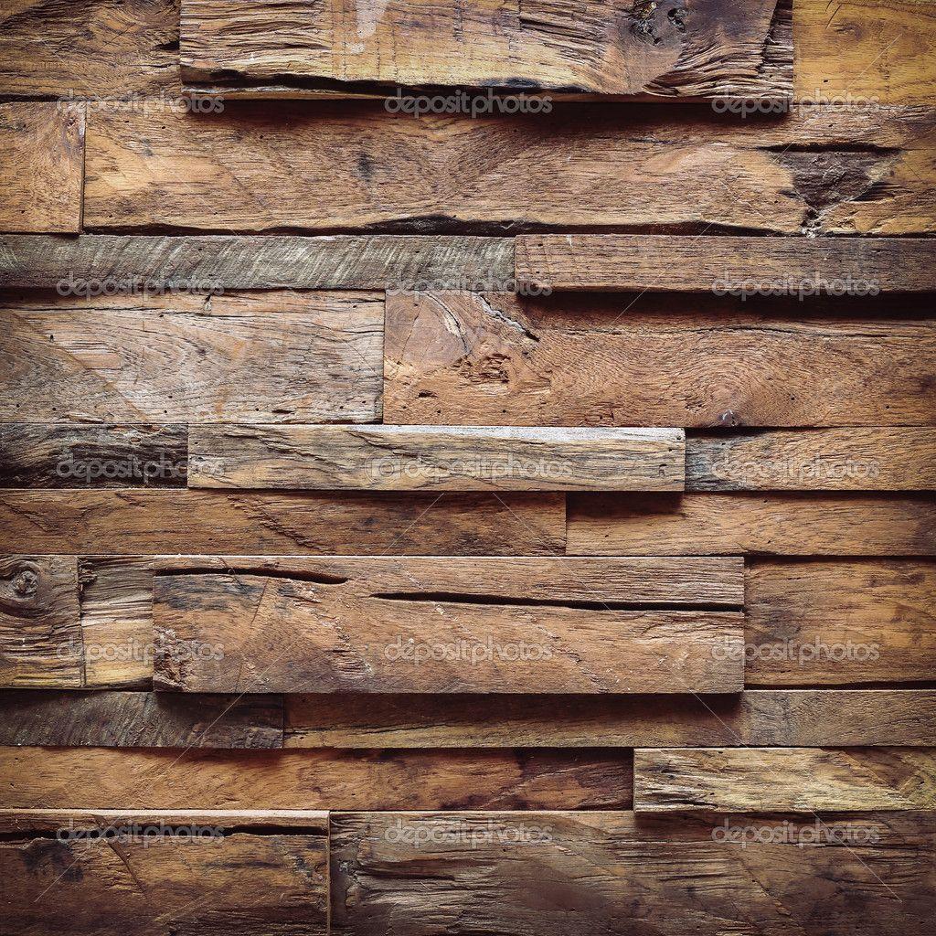 Depositphotos52725215 stock photo timber wood texture