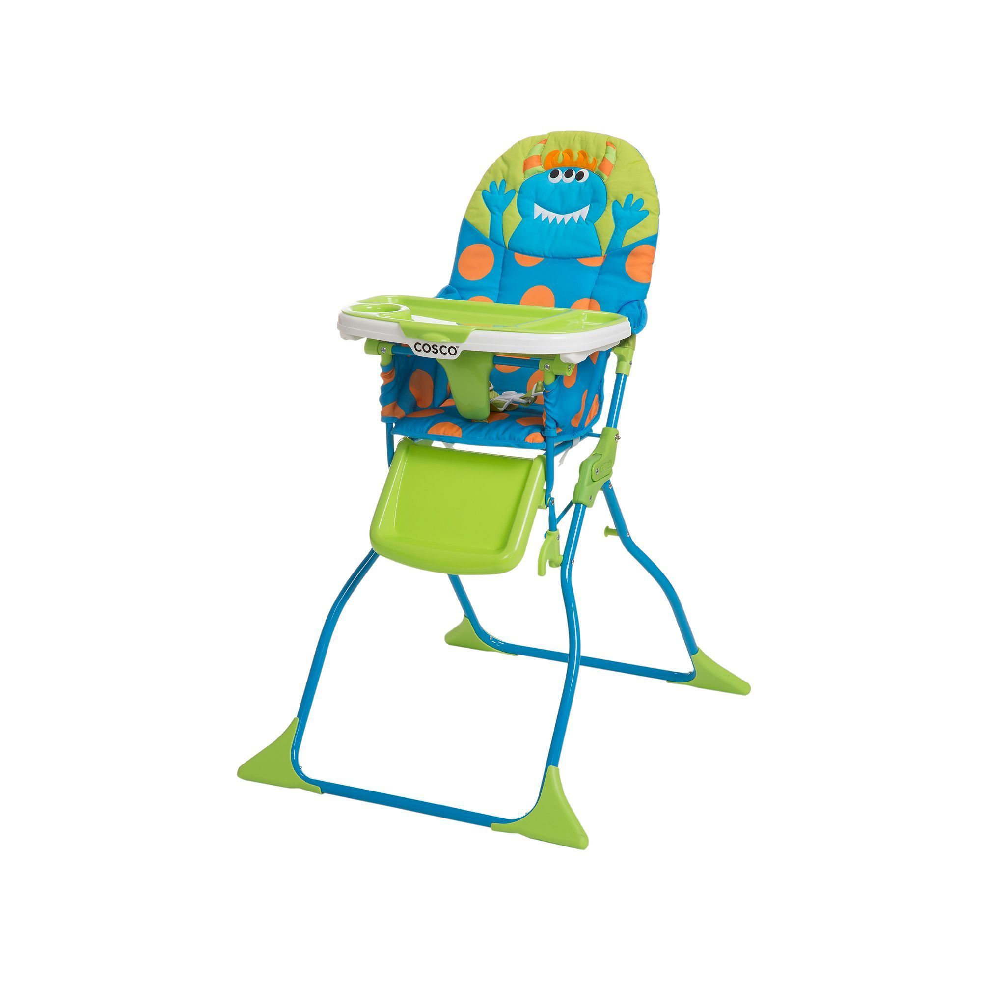 babies trend com baby high chair chairs supernova for amazon dp