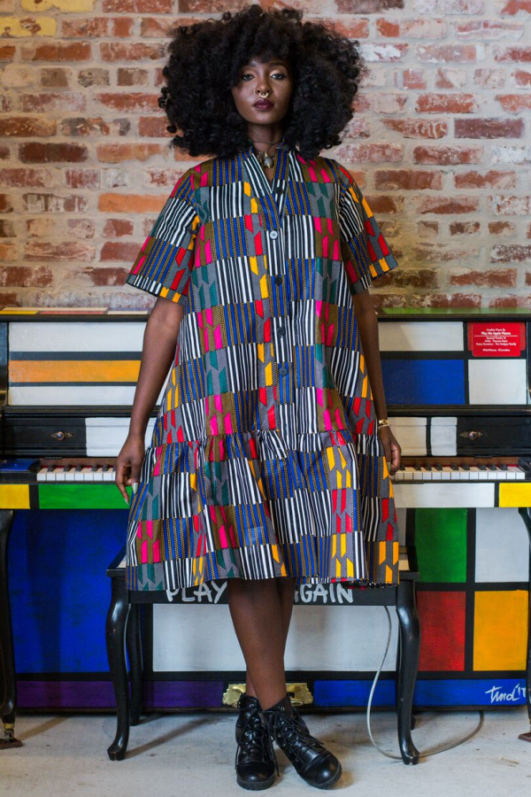 Where Can I Get This Shopping African Fashion Online African Fashion African Print Fashion African Clothing Styles