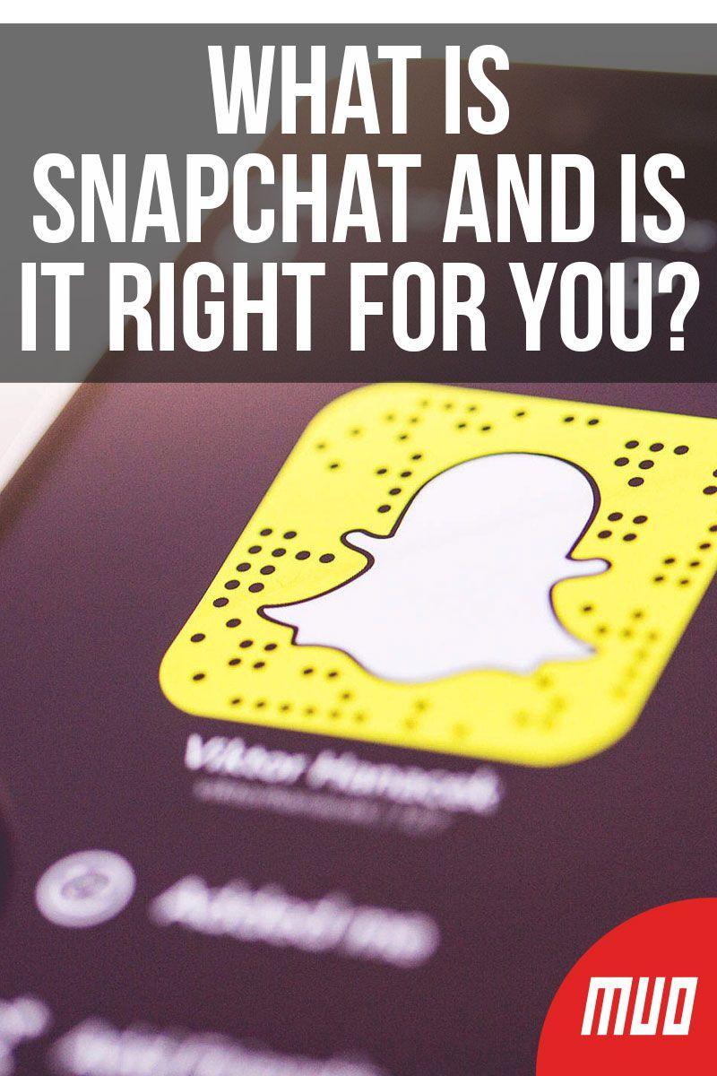 7db350d889e48cbd3ddbb95ff5a1c2b0 - How Do You Get The Snapchat Update To Work