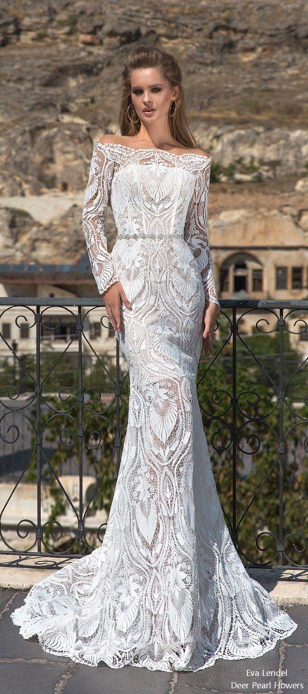 Top long sleeves wedding dresses for wedding dresses