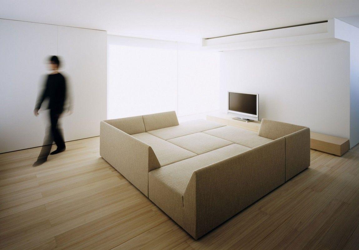 C1 House by Curiosity Architects C1 House by Curiosity Architects (6 ...