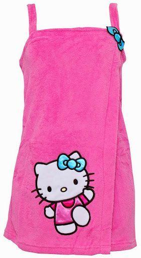 42f26ba4e Pink Kitty ~Hello Kitty Addicted (=^.^=) ♥~ #HelloKitty:   Hello ...