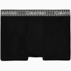 Calvin Klein Shorts – Check S Calvin KleinCalvin Klein