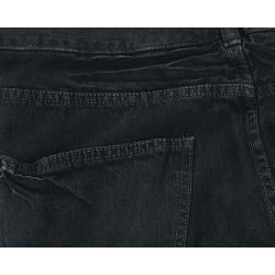 Straight Leg Jeans für Herren #cuteoutfitsforsummer