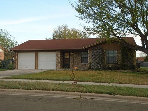 Cloud Real Estate Is One Of The Leading Providers Of Rental Homes In Killeen Tx You Can Choose A Desired Property Within You House Rental Real Estate Killeen