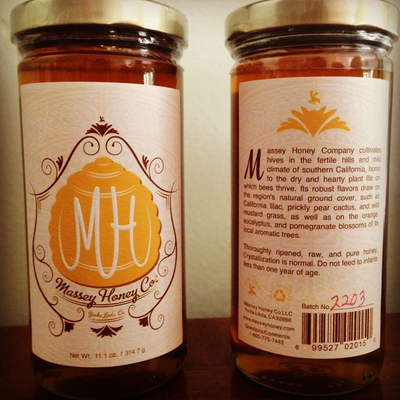 Apiary Supplies - Beekeeping Supplies - Honey Supplies found