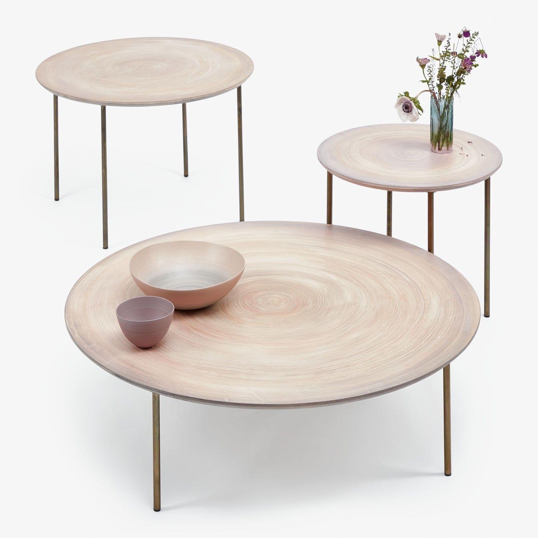 Mos Design Coffee Table Tea Rose Modern Furniture Decor Coffee Table Coffee Table Design [ 1500 x 1500 Pixel ]