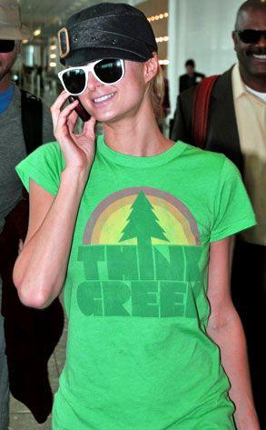 #1182 Paris Hilton
