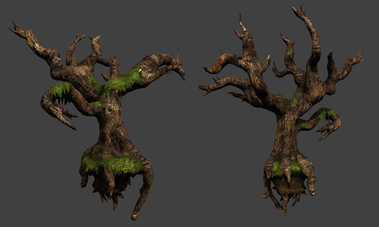 [tree+unlit.jpg]