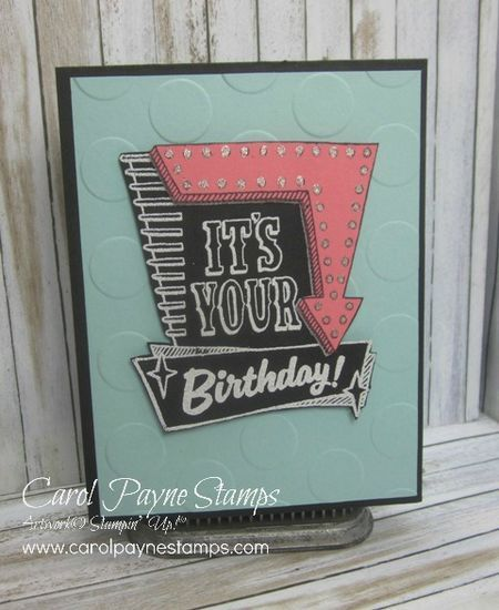 Stampin_up_marquee_messages_chalkboard_carolpaynestamps1 - Copy