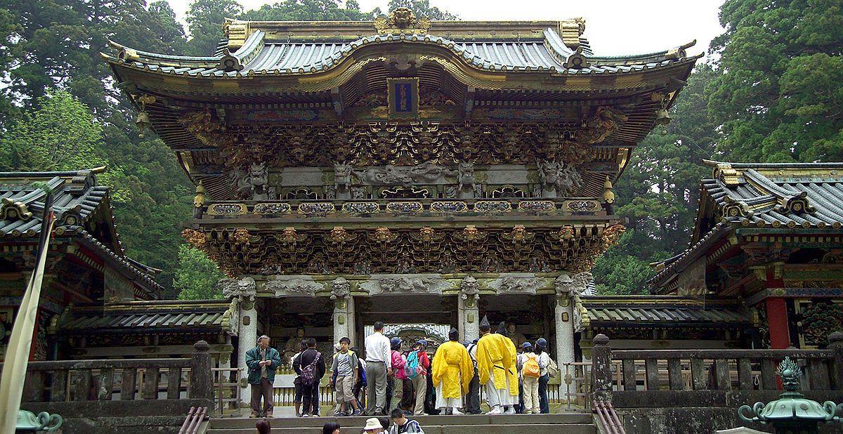 Edo period - Wikipedia