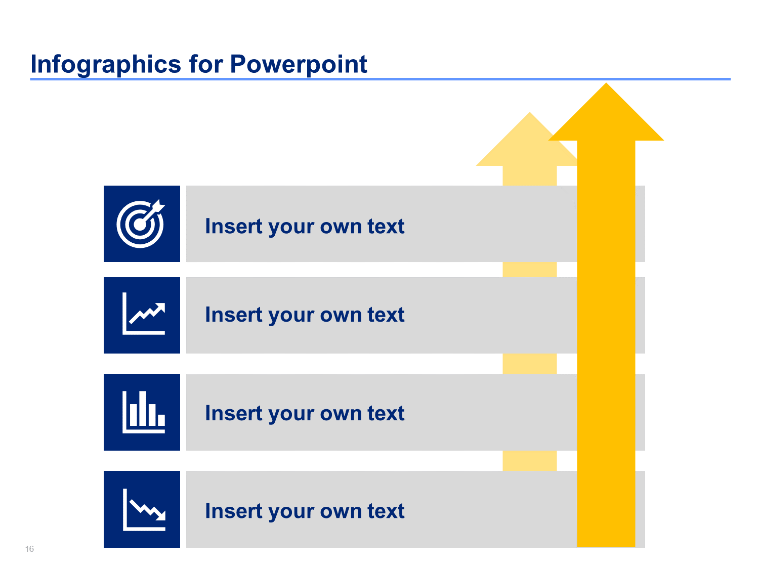 Powerpoint Diagrams  Graphics