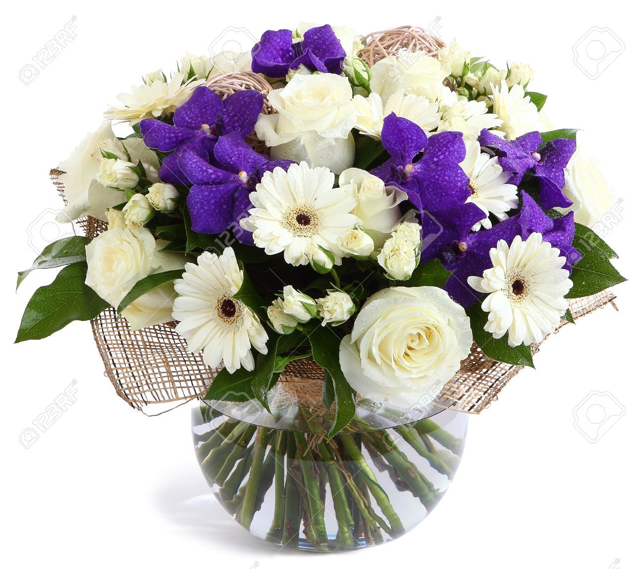 Online flower delivery in abu dhabi contact breeze love online flower delivery in abu dhabi contact breeze love flowers 0504300122 or salesbreezelovef breeze love flowers help you to mightylinksfo Images