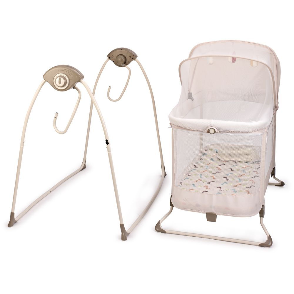 Baby cribs york region - Explore Baby Playpen Swing And More
