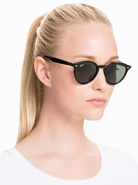 ray ban rb2180 review