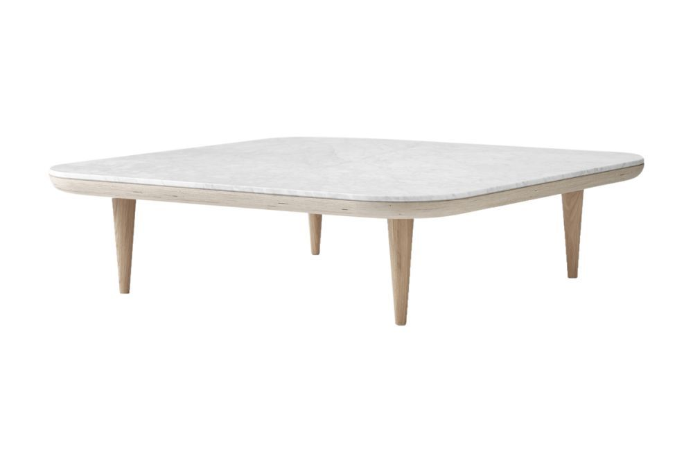 For Sale On Clippings Coffee Side Tables Fly Sc11 Coffee Table The All In One Platform To Deliver Interior Design Projects Marmortisch Tisch Marmor