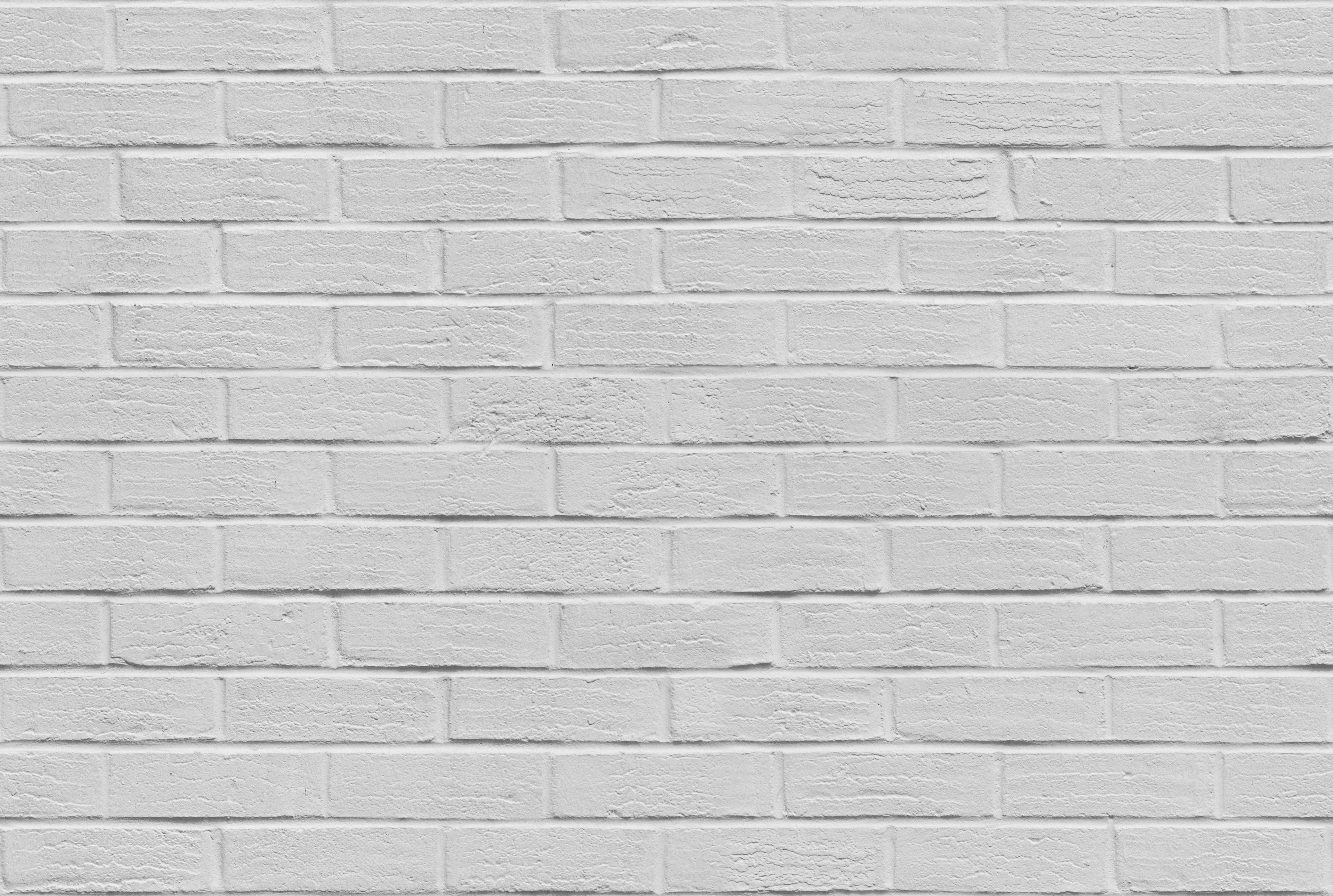 15 Free White Brick Texture Designs White Brick Wallpaper Brick Texture Brick Wall Wallpaper Hd