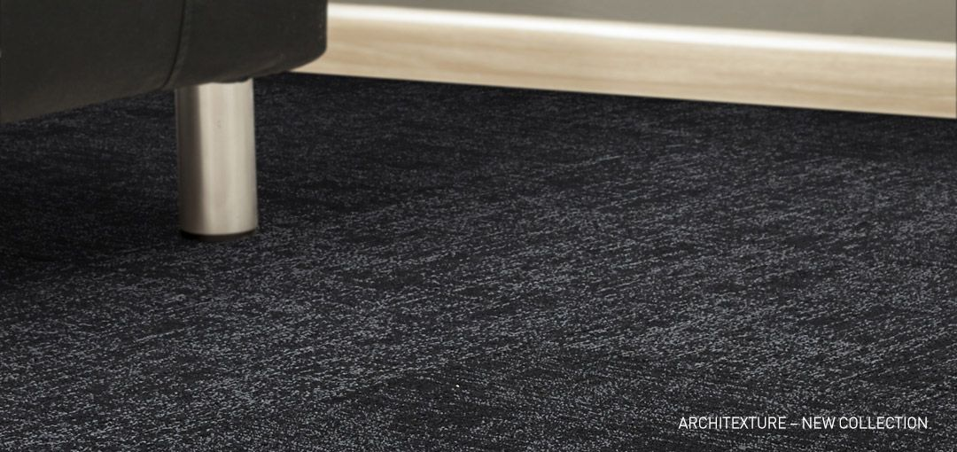 Architexture Carpet Tiles From Carpets Inter Above Left Are The Sole Australian Distributor Custom Carpet Commercial Carpet Tiles Commercial Carpet