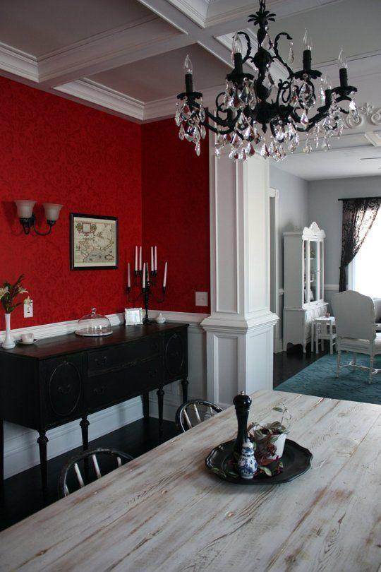 the best paint colors 10 valspar bold brights best on valspar paint colors interior id=85328