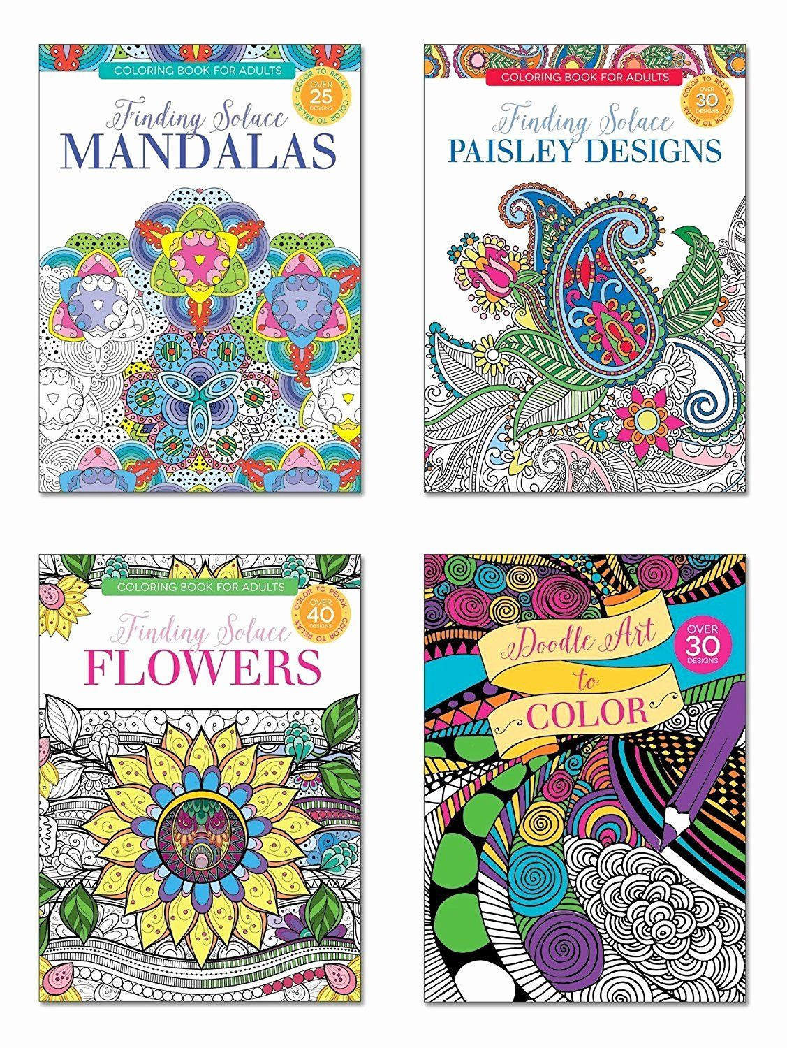 Coloring Book Track List Elegant Coloringok Set Sheets Chance The Rapper Zip Pages To Print Coloring Book Set Mandala Coloring Books Coloring Books