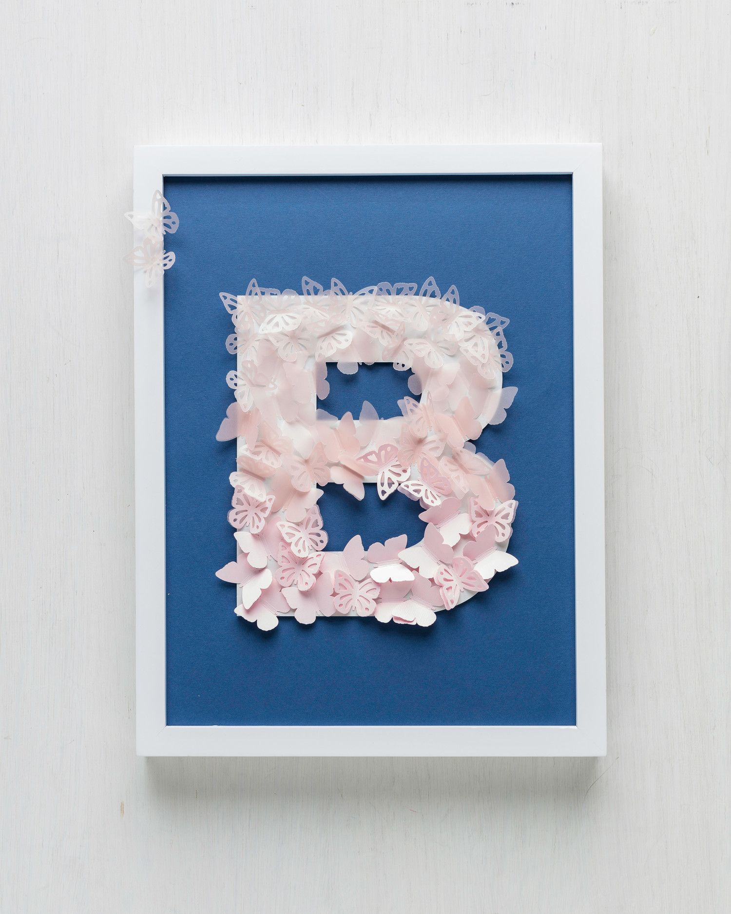 Discover Countless Ways To Enhance Store Bought Frames And Start