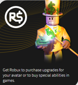 Roblox Promo Codes 2019 Not Expired List For Robux | Roblox