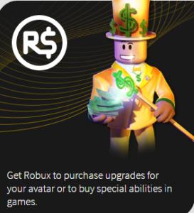 Roblox Promo Codes November 2019 Rbxoffers Com Free Robux