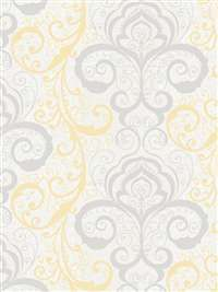 Christel By Chesapeake CHR11643 Free Shipping Mahones Wallpaper Shop