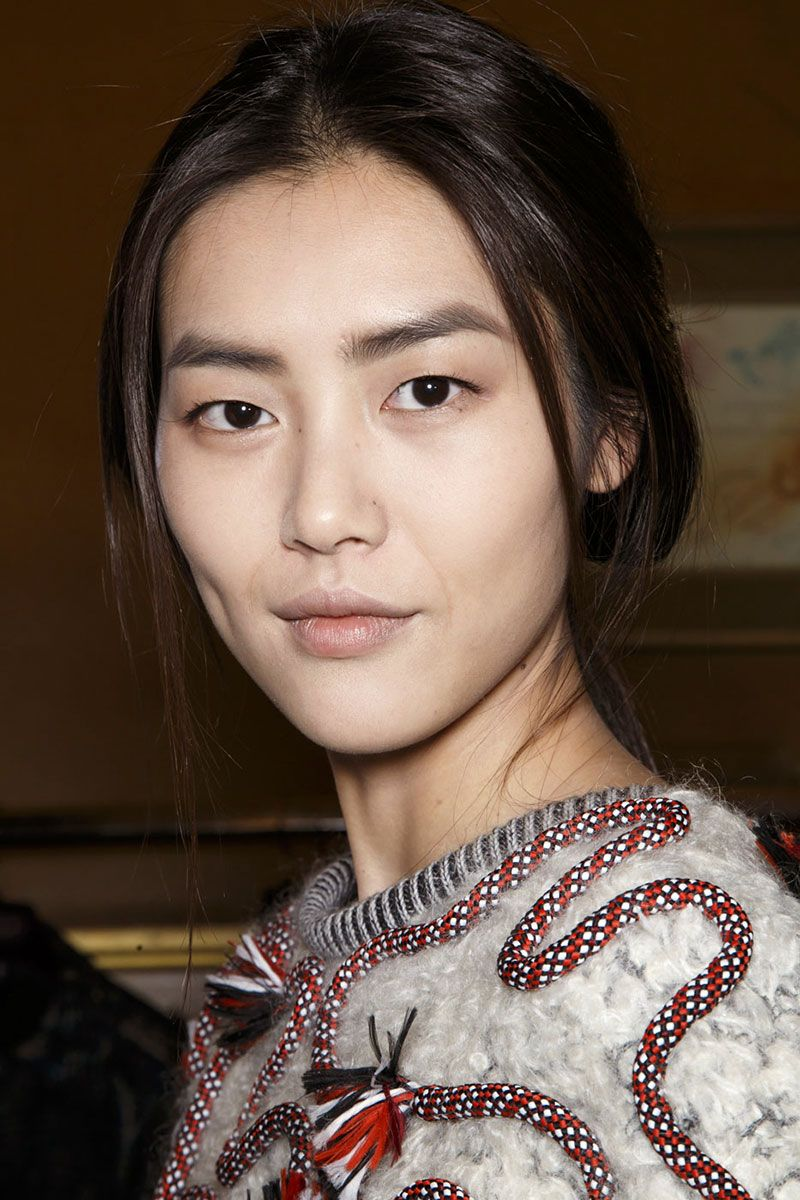 The Hottest Makeup Trends For Fall 2014 | Makeup trends ...