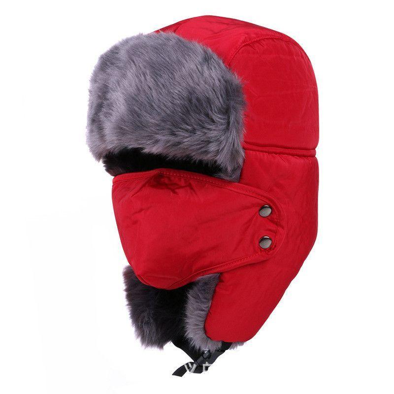 9010d10b3 Hat - 4 Colors - Winter, Face mask, Men/Women/Unisex, Snow, Ski ...
