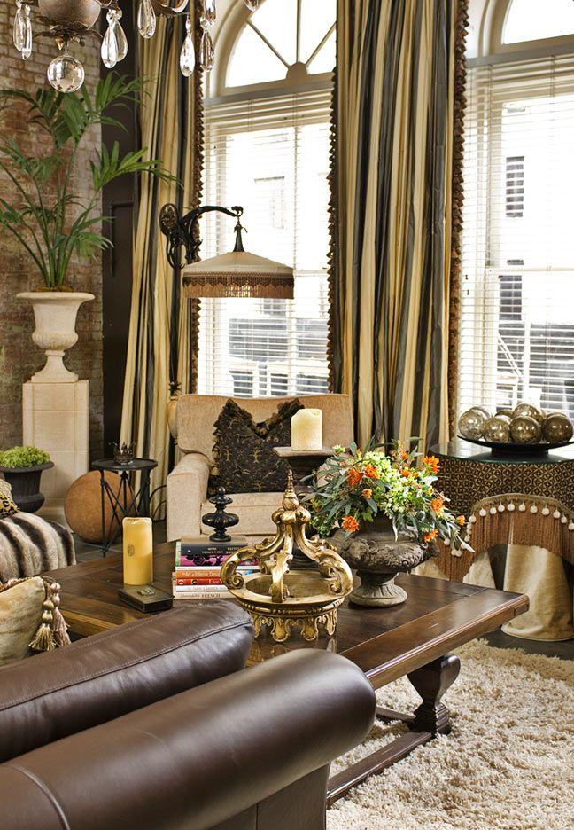 Home Interior Decorator Dallas Decorating Living Rooms Wesley Wayne Interiors