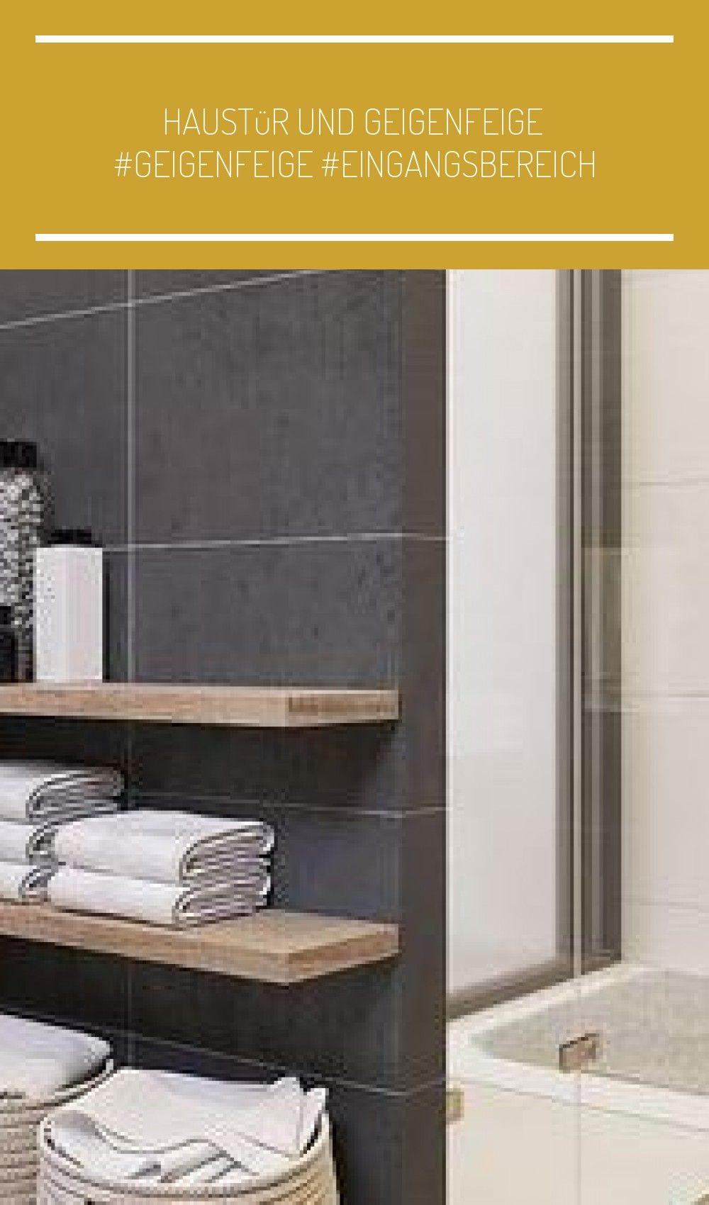 Photo of Ein # Luxus # Badezimmer # Interieur # verwirklichen # Sie # auf
