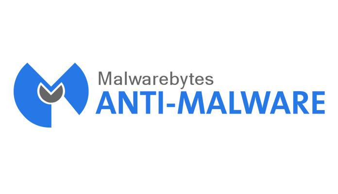 malwarebytes premium keys 3.6.1
