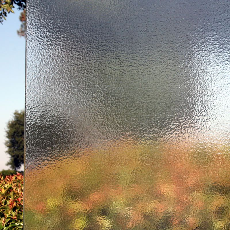 Krystal serenity 38 glass shower door option installed in kansas krystal serenity 38 glass shower door option installed in kansas city with kcprecisionglass planetlyrics Gallery