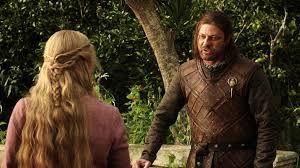 Game Of Thrones Season 1 Episode 1 Hd Download