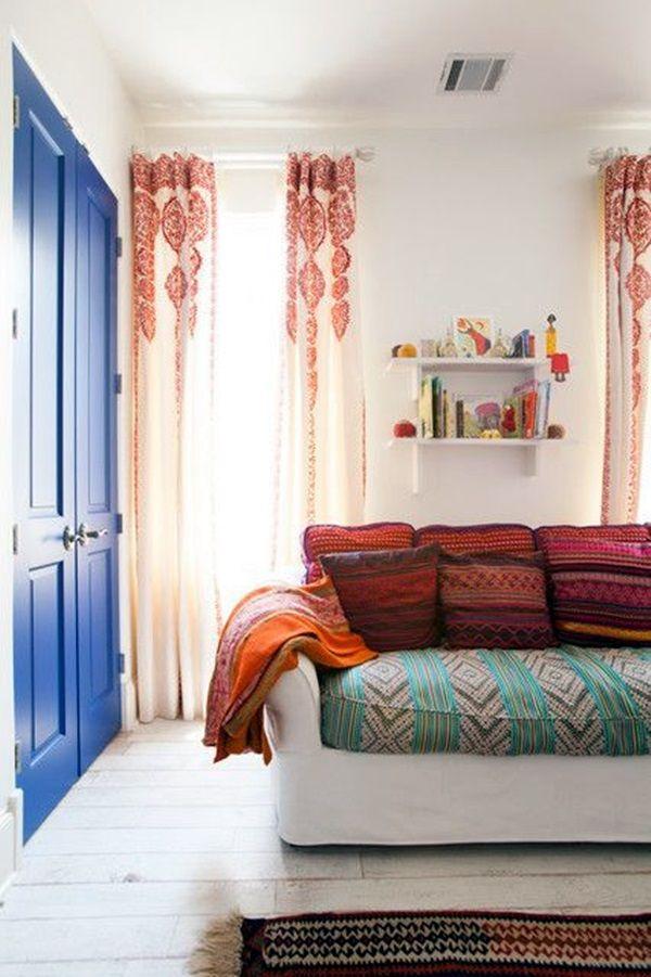 Photo of 40 Dreamy Moroccan Decoration Ideas