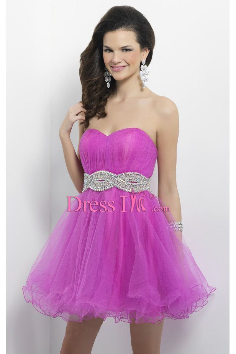 17 Best ideas about Party Dresses Canada on Pinterest | Prom ...