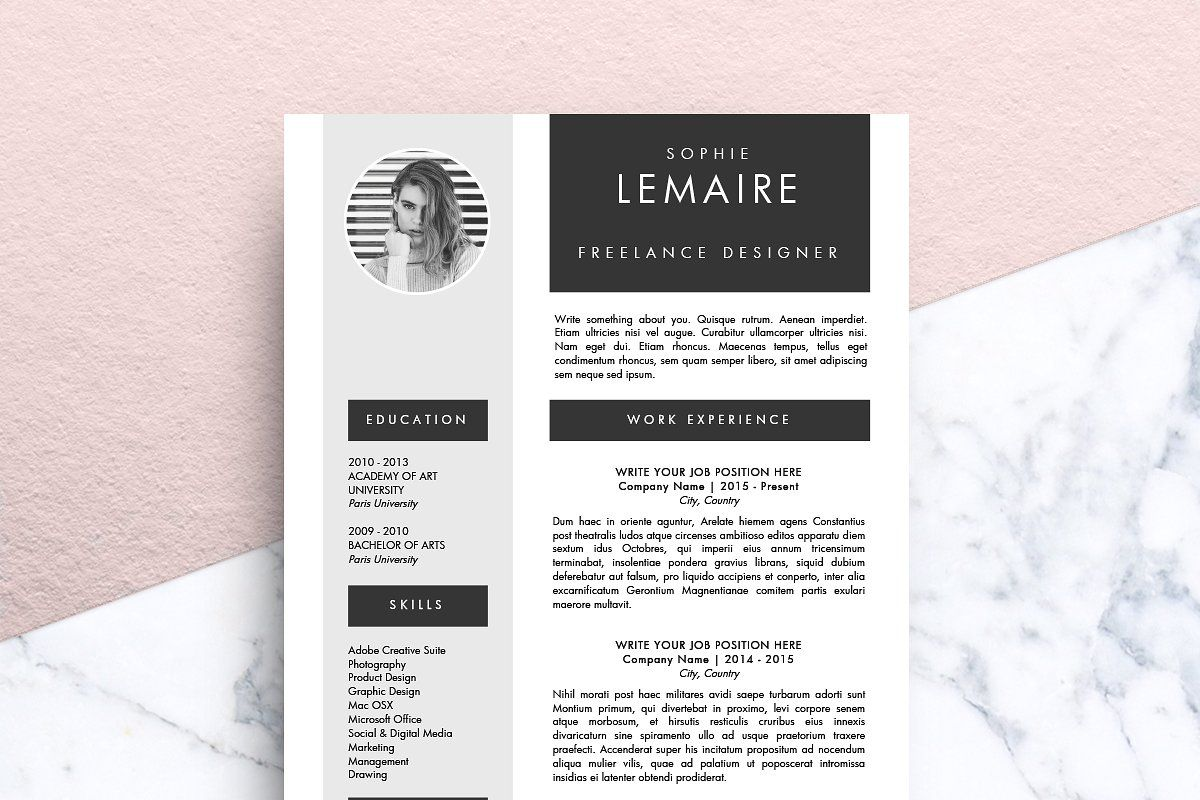 Invoice Receipt Template For Word Receipt Template Invoice Template Templates
