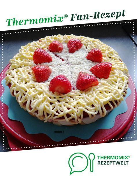 Spaghetti Kuchen Ohne Backen Rezept Kuchen Ohne Backen Spaghettikuchen Und Kuchen Rezepte Einfach