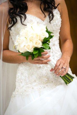 Weddingbee Classifieds -Wedding Resale