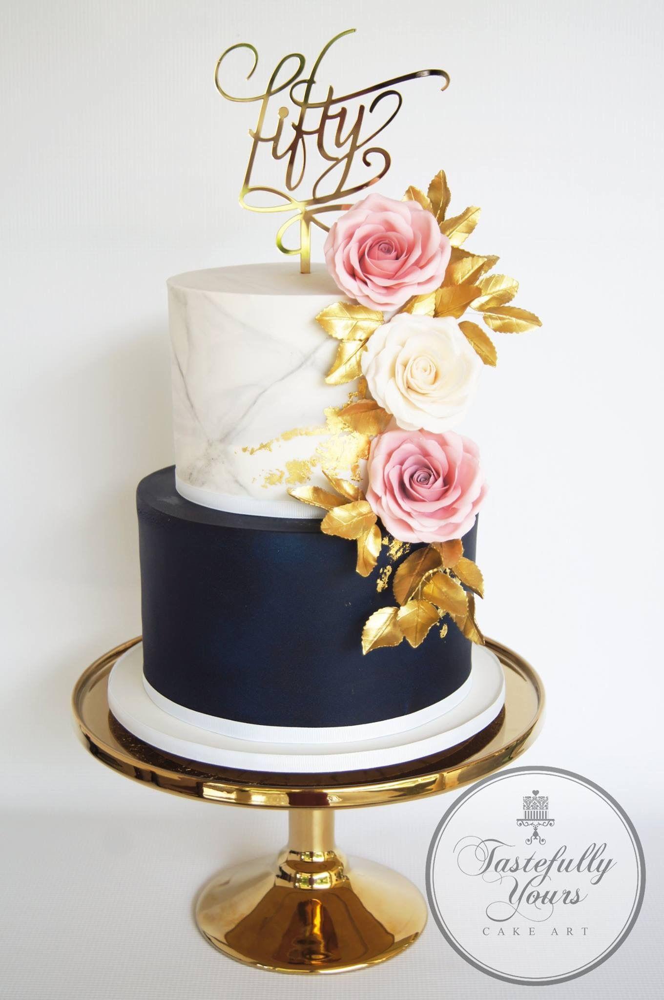 Pin De Adivas Photography Em Wedding Cake Love Bolo De