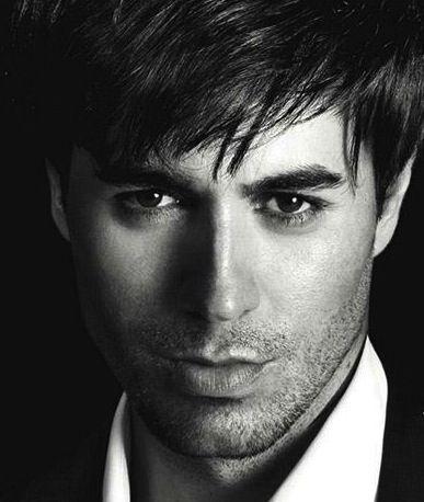 Enrique Iglesias Hot Body | Azzaro Pour Homme Night Time featuring Enrique Iglesias JUNE21