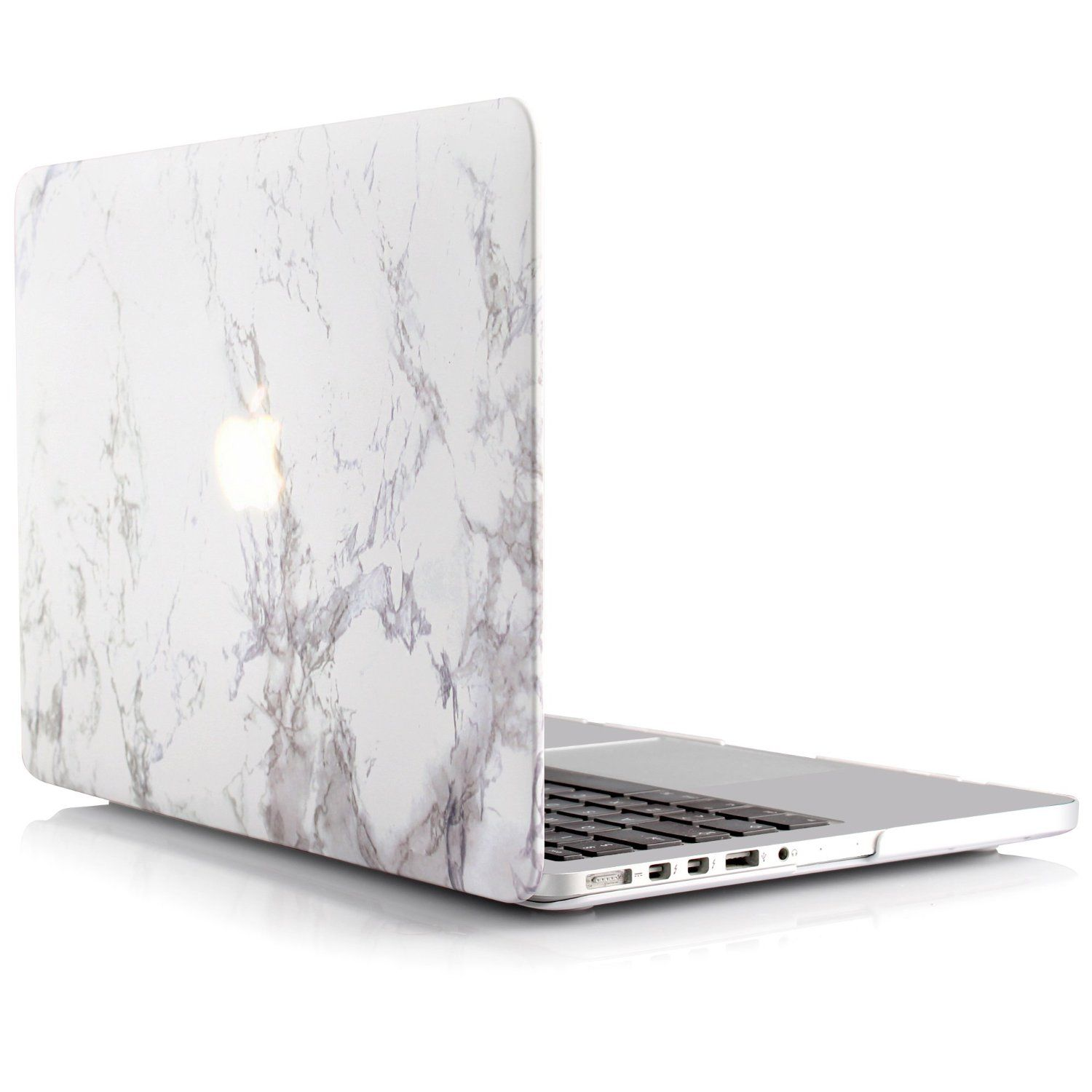 coque idoo en marbre macbook pro 13 pouces retina high tech wish list pinterest. Black Bedroom Furniture Sets. Home Design Ideas