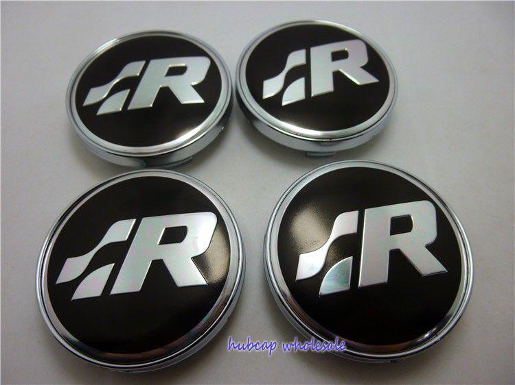 "4pcs 60mm 2.36/"" Buick Car Wheel Center Caps Hub Cover Emblem Logo Decal"