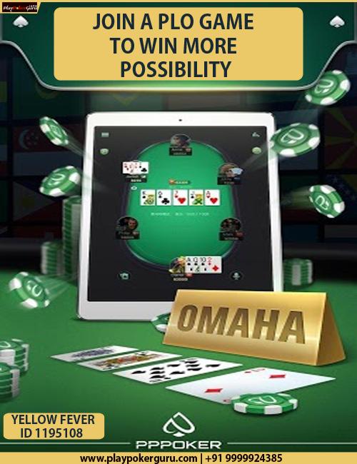 Online Poker Club Games To Win Online Poker Poker