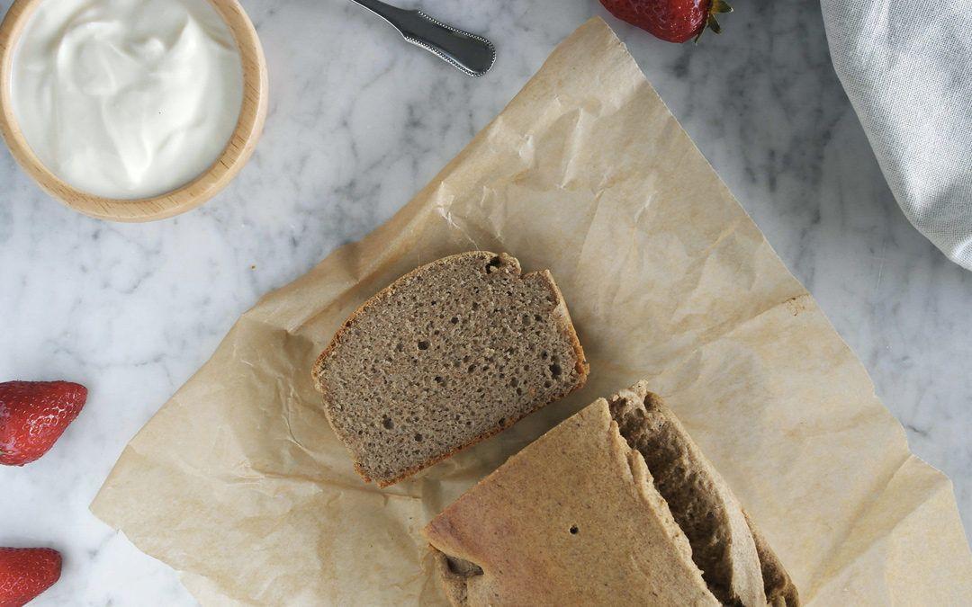 Banana bread | Ricetta | Idee alimentari, Pane farcito e