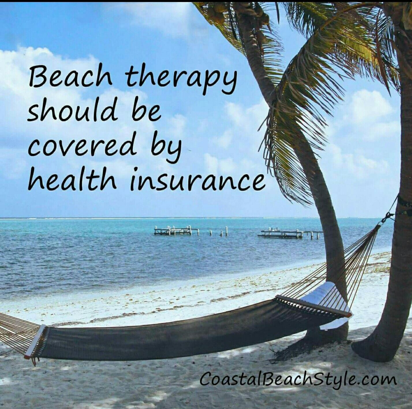 Funny Beach Quotes And Sayings: Who Would AGREE? #BeachLiving #MyrtleBeachLiving