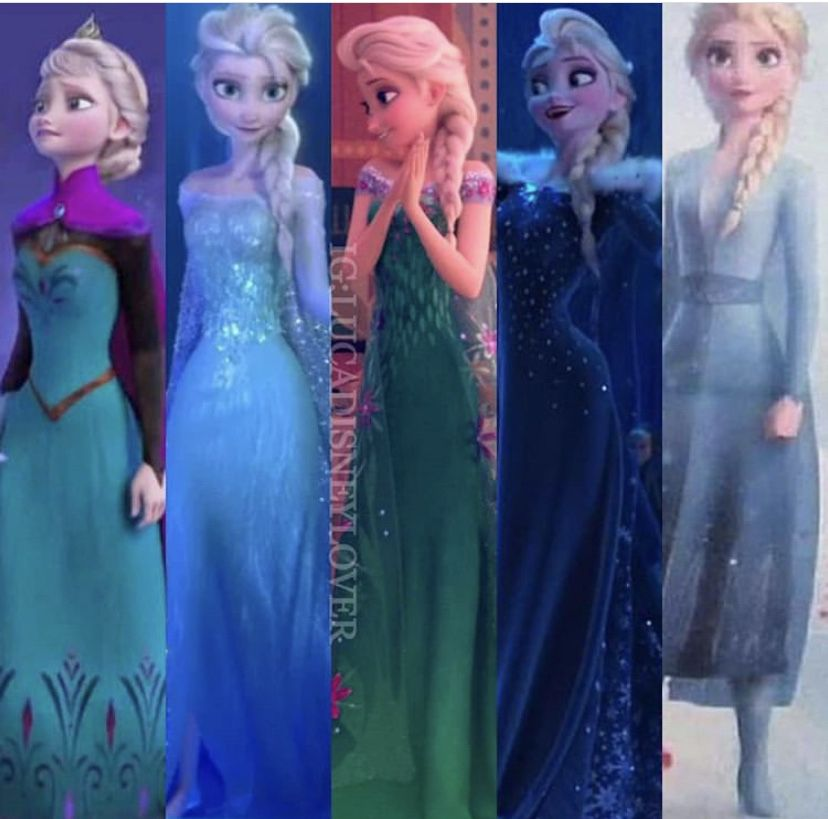 Frozen 2 Disney Characters Frozen Frozen Disney Movie Disney Frozen Elsa