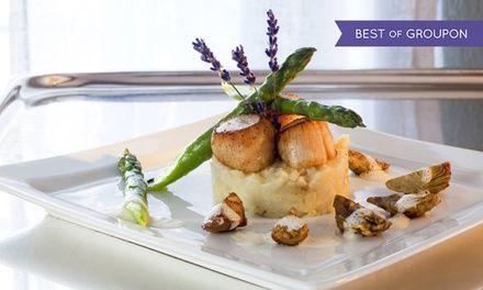 Cours De Cuisine Activite De Groupe Cours De Cuisine Seminaire Entreprise